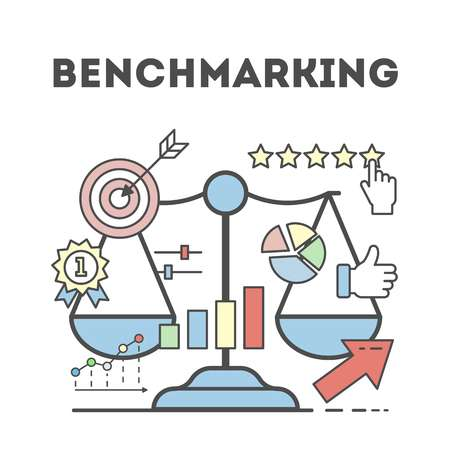Wat is benchmark?