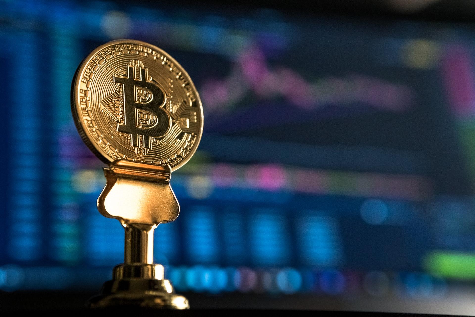 spaargeld beleggen in cryptomunten