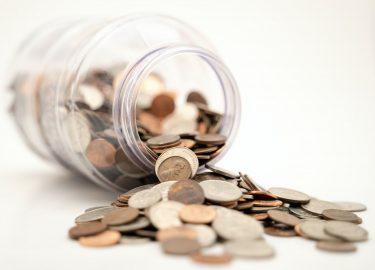 hoe spaargeld beleggen