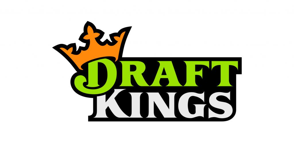 Draftkings aandeel