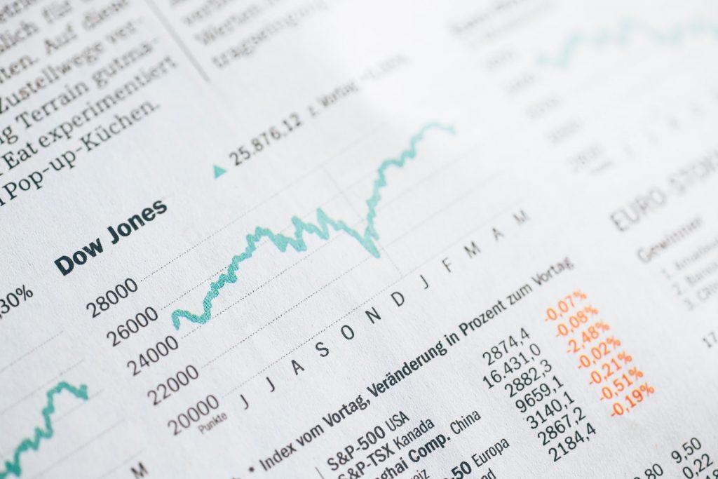 Waar aandelen kopen