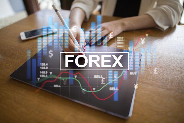 Wat is forex handel en hoe werkt het?