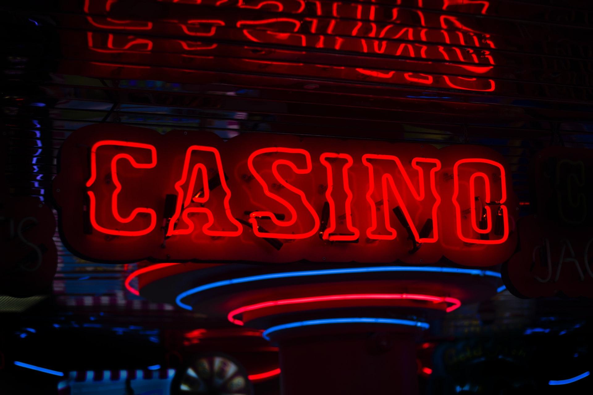 investeren in casinobedrijven